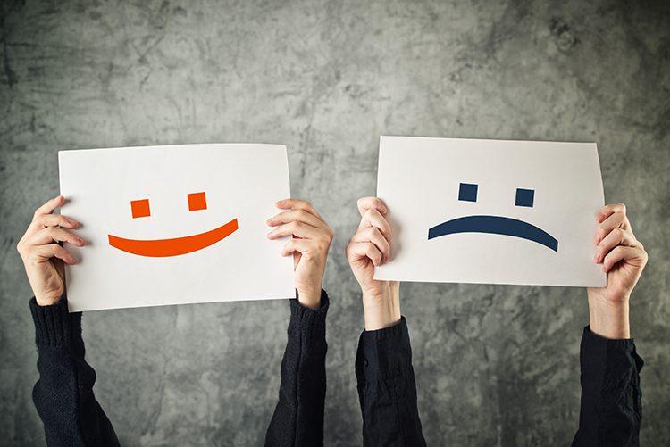 Мотивация, как инструмент управления персоналом интернет-магазина