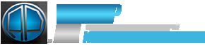 Организационные мелочи Интернет Магазина | Электронная коммерция от А до Я