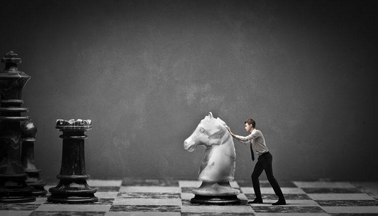 как расширить клиентскую базу? 8 действенных стратегий для расширения клиентской базы