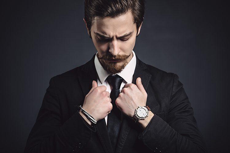 5 основных качеств успешного лидера