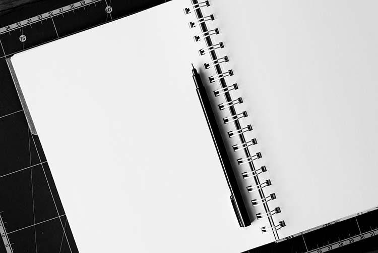 5 разновидностей списков дел, которые помогут вам успешно вести ваш бизнес