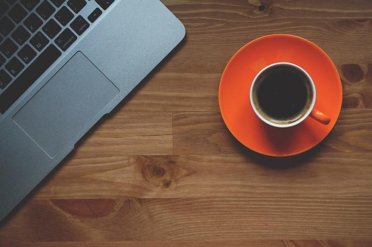 9 наиболее ценных уроков, которые вы можете преподать вашему отделу продаж