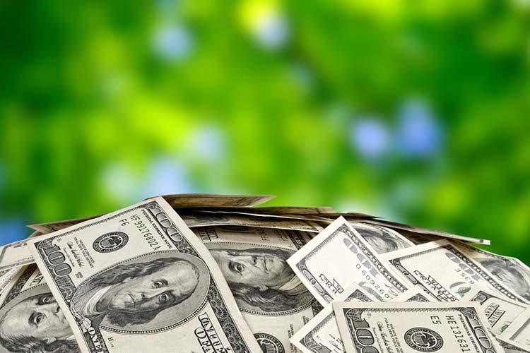 Лучшие источники финансирования для запуска бизнеса