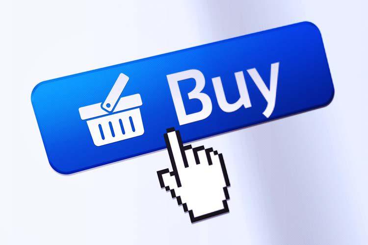 Как заработать больше денег при помощи вашего веб-сайта