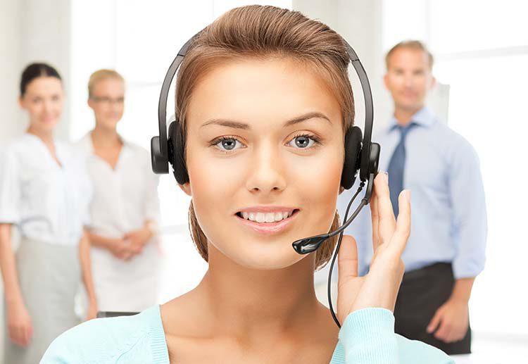 Когда необходимо начинать пользоваться бизнес телефонной системой?