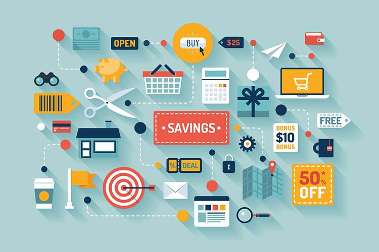 Способы достижения автоматизации в работе интернет магазина