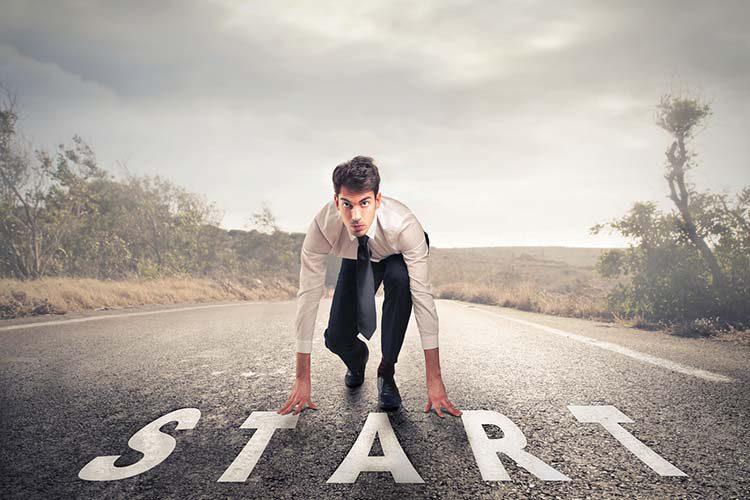 3 разумных финансовых решений для стартапов