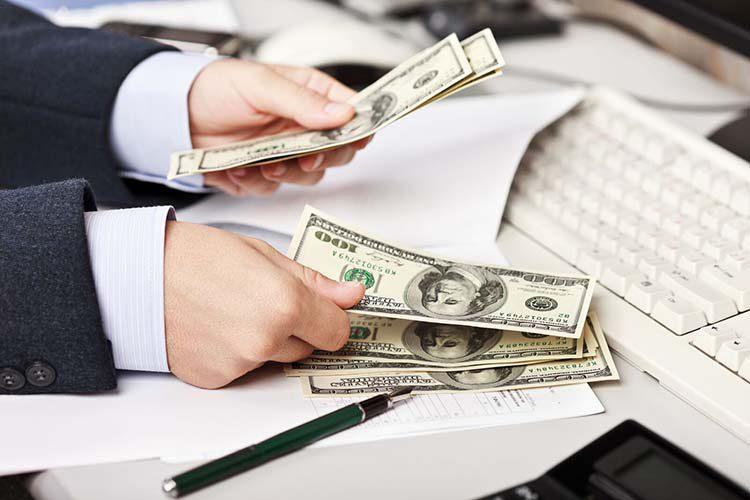 5 вещей, которые нужно искать в расчетном счете малого бизнеса