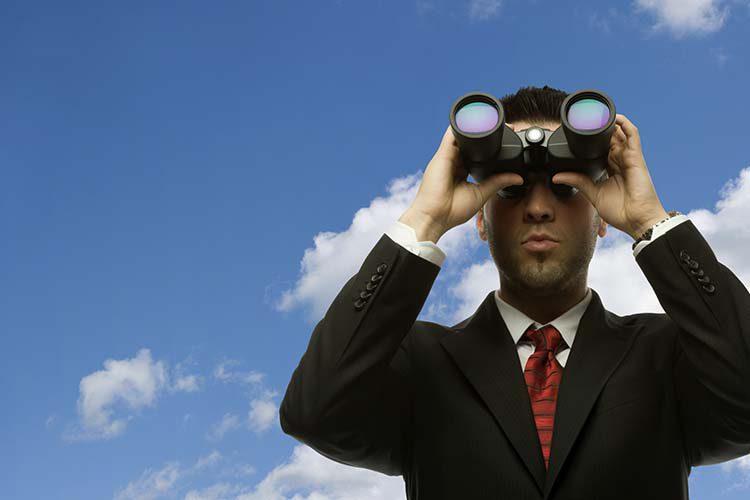 6 критериев по которым стоит выбирать логистическию компанию