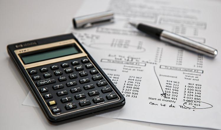 6 способов вложения инвестиций в ваш бизнес и уменьшения ваших налогов в этом году