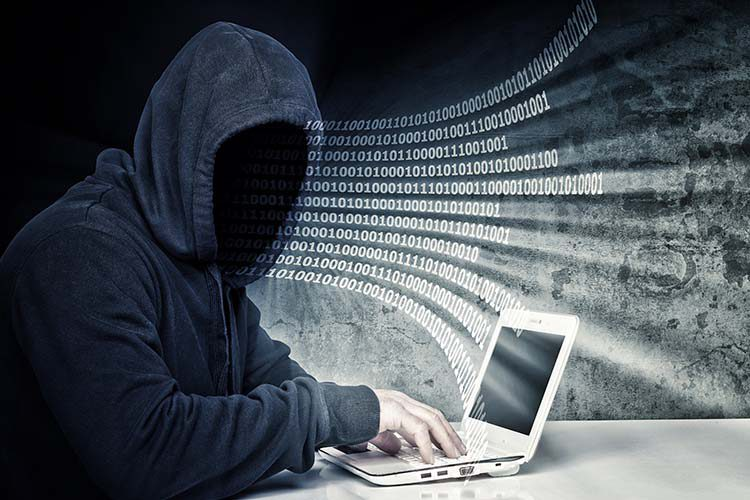 Безопасность платежей в Интернет-магазине