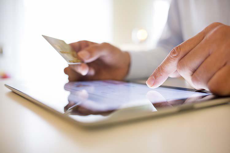 Находится ли ваш интернет-бизнес в зоне риска?