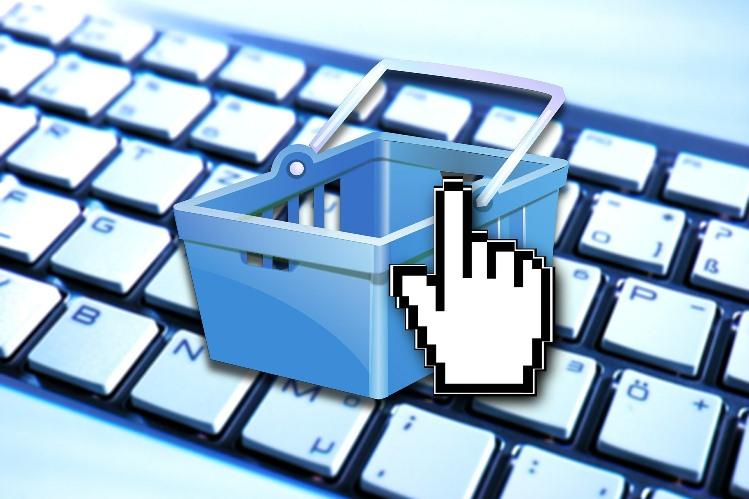 Секрет увеличения продаж в интернете: Конверсионная оптимизация
