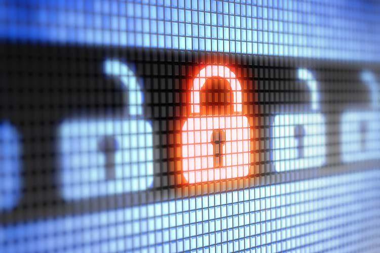 Способы защиты доменного имени