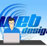 10 лучших секретов веб-дизайна