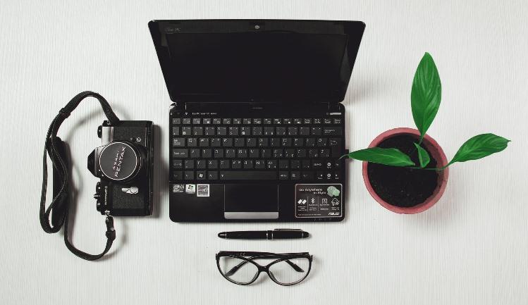 7 эффективных ускорителей производительности и продуктивности, которые вы можете проверить (протестировать) на ваших сотрудниках