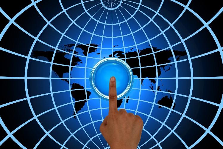 7 шагов к улучшению маркетинга электронной почты