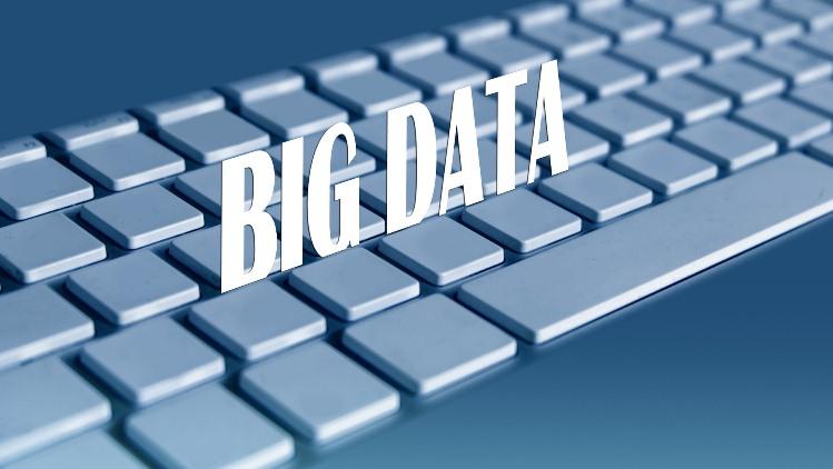 Предотвращение потери данных в облаке: насколько это безопасно в вашей организации?