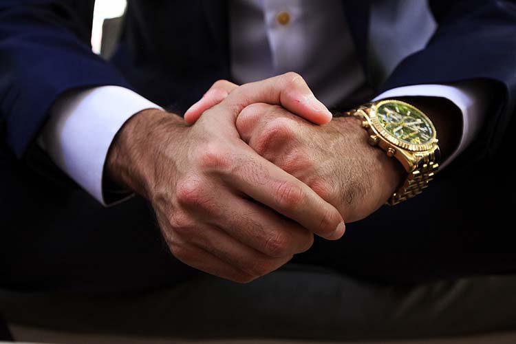 улучшить финансовое состояние вашего бизнеса