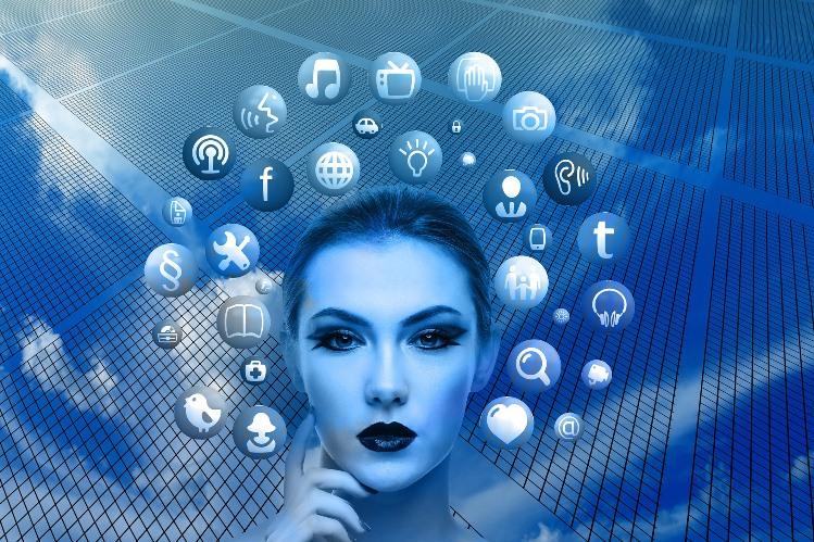4 самые убедительные причины, согласно которых ваша компания остро нуждается в официальной политике в социальных сетях