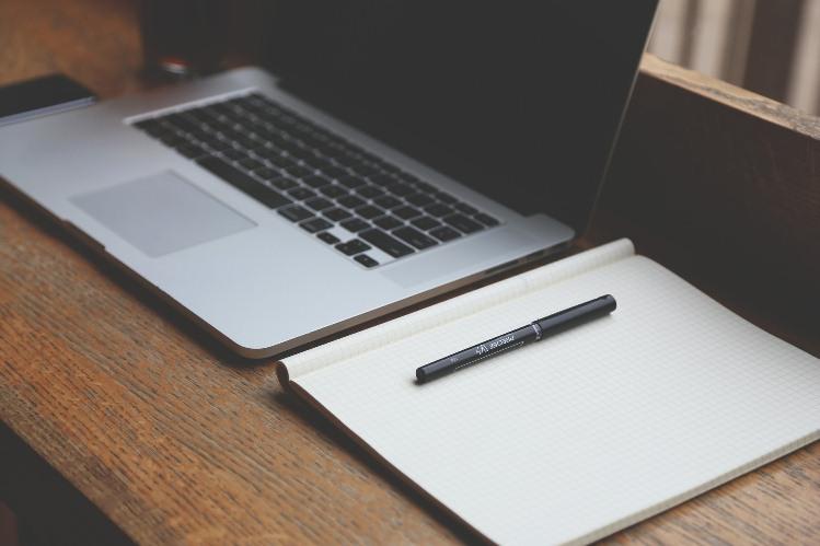 Руководство по планированию конференции по сбыту и продажам: как максимизировать ваше следующее запланированное масштабное мероприятие