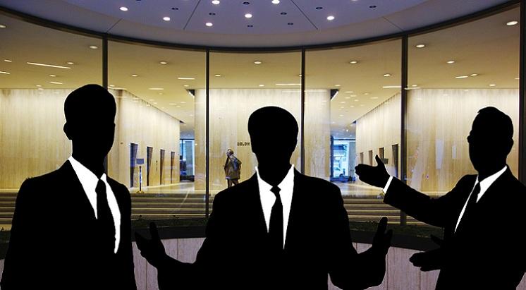 12 признаков, что пришло время уволить менеджера по продажам