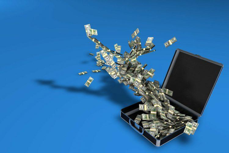 3 способа финансирования растущего стартапа