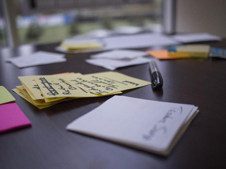 7 ошибок стартапов, которые обрекут ваш малый бизнес на неудачу