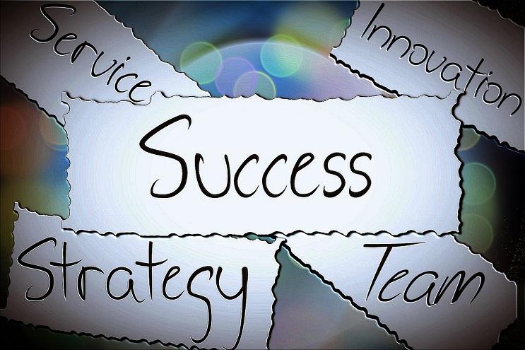 6 способов повысить качество обслуживания клиентов до статуса VIP клиента