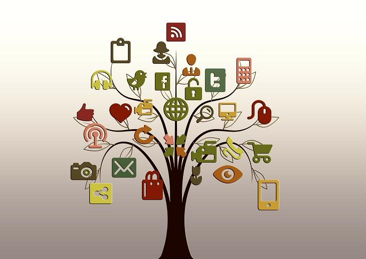 7 креативных способов продвижения медиа-игры вашего бизнеса