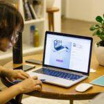 Предприниматели, осуществляющие свою деятельность дома: каковы ваши самые большие проблемы в работе из дома?
