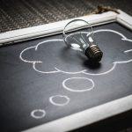 Принимайте более эффективные бизнес-решения, следуя этому семиэтапному процессу