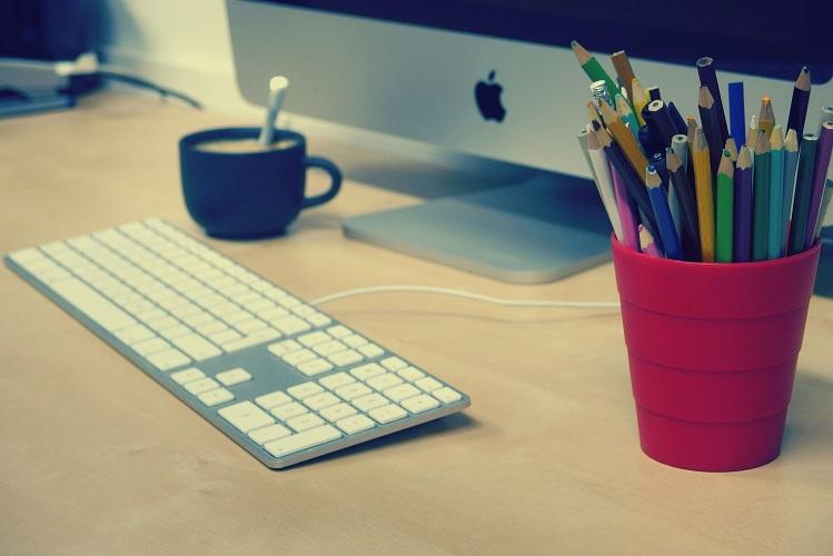 7 уроков по стартапам от успешных владельцев малого бизнеса