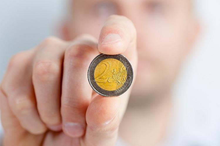 Как найти и заключить наилучшую сделку по бизнес-кредиту