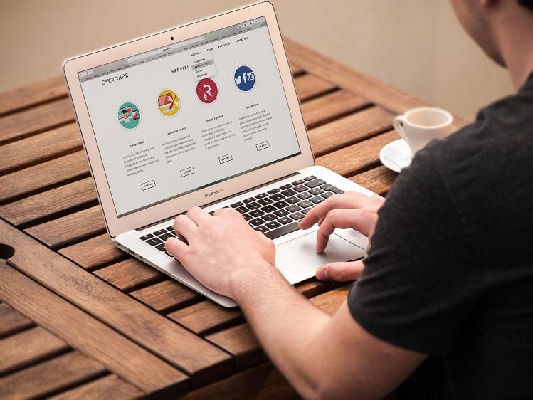 Как создать сайт для любого типа бизнеса
