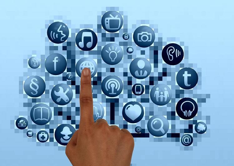 9 интернет-сайтов, которые нужны вашему новому бизнесу