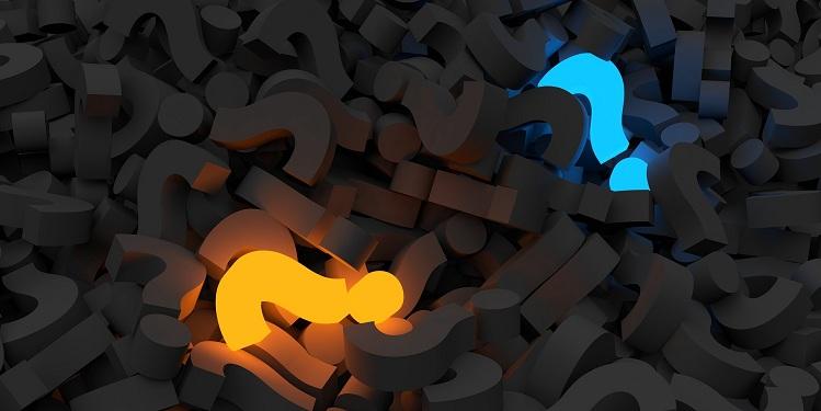 3 способа подталкивающего маркетинга, которые могут увеличить количество конверсий для бизнеса электронной коммерции