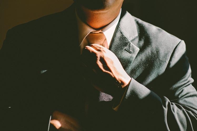 5 шагов для преодоления неуверенности в себе и создания успешного бизнеса