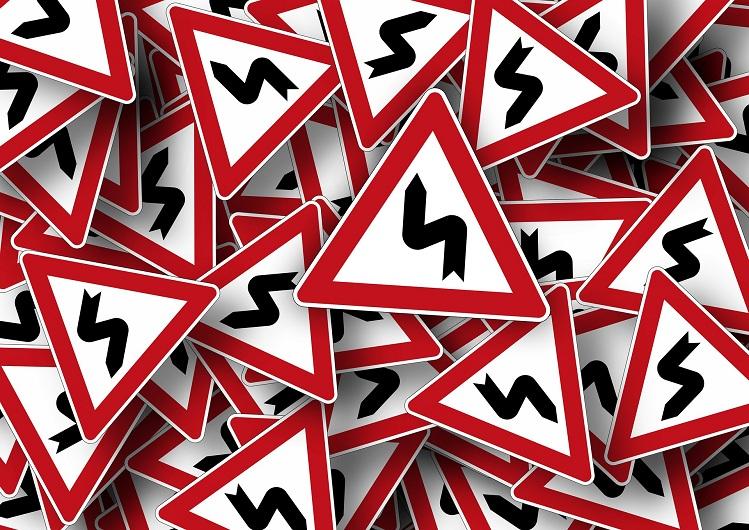 Ставят ли ваши решения под угрозу ваш малый бизнес?
