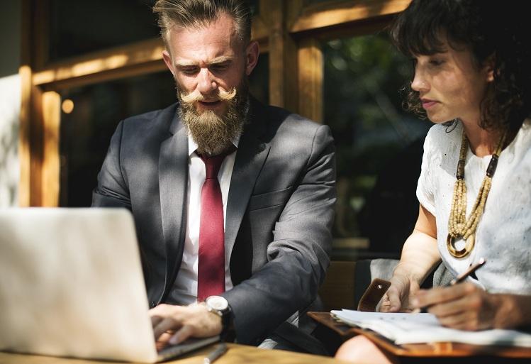 Хотите развивать свой малый бизнес? Вот 5 пунктов действий, чтобы начать работу над этим прямо сейчас