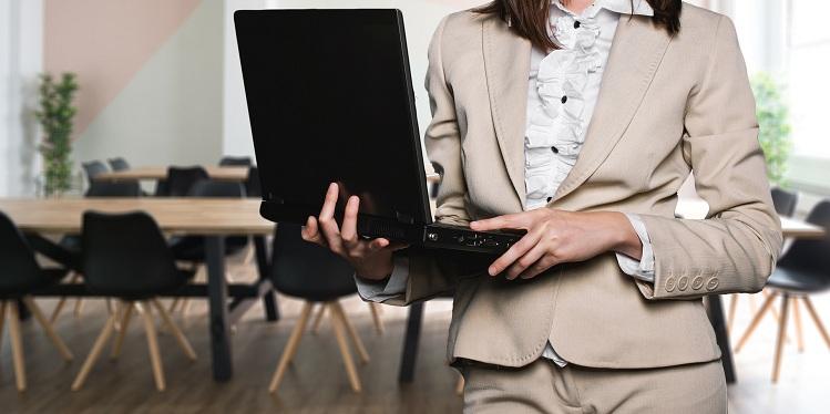 Подробное руководство по созданию доверия с вашими клиентами в интернете