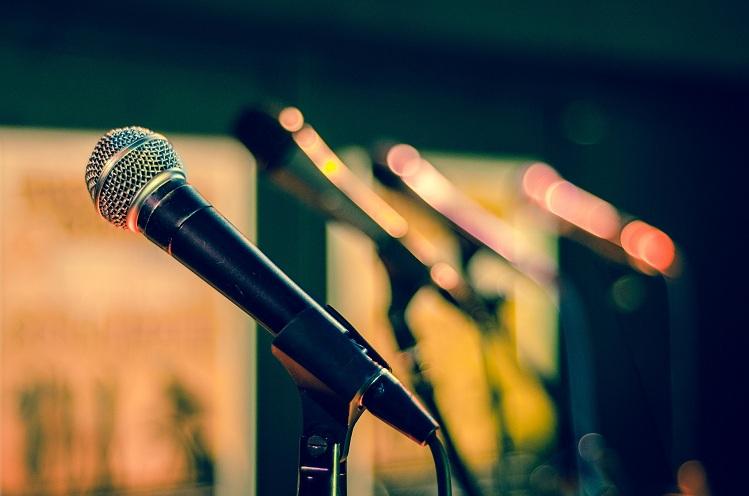 9 обязательных для просмотра TED Talks, которые улучшат вашу предпринимательскую деятельность