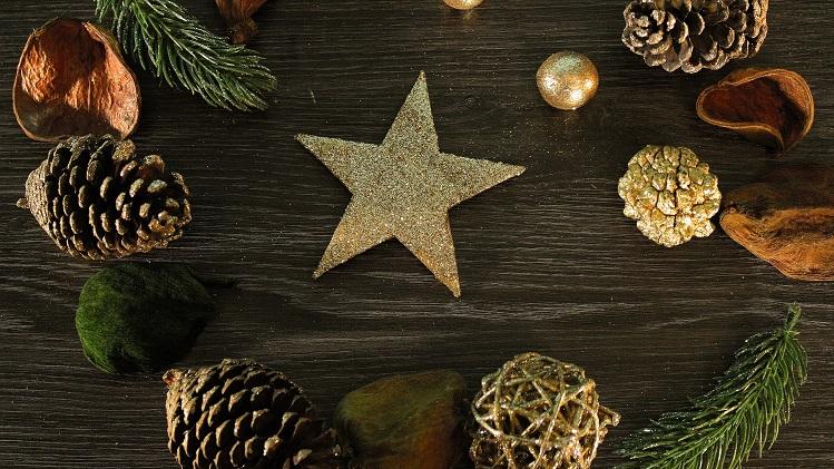 Превратите новогоднюю корпоративную вечеринку в стратегическую карьерную возможность