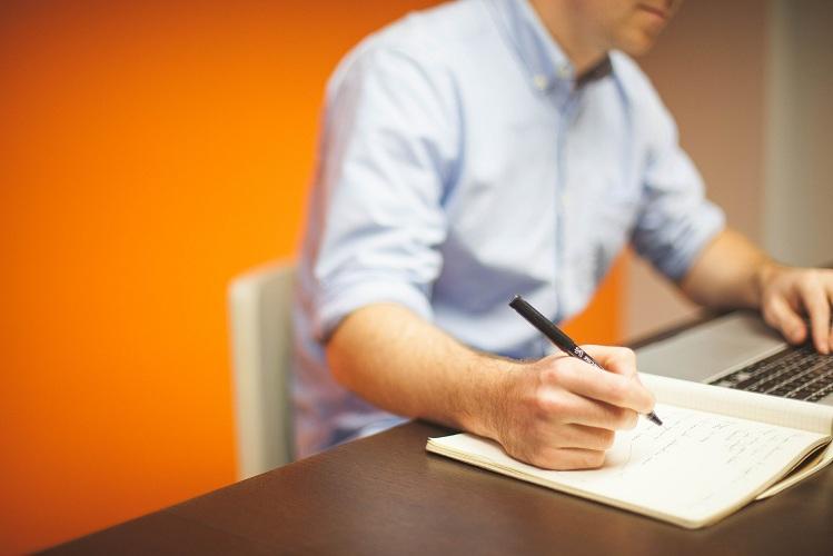 Идет ли ваш бизнес в ногу с тенденциями в цифровом маркетинге?
