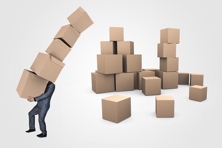 Согласованность работы отделов продаж и маркетинга часто не получается у B2B-компаний. Как это исправить