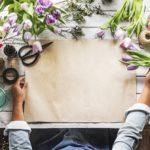 Как способствовать увлечению отраслью и видом вашей предпринимательской деятельности на протяжении всего времени