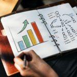 3 простых способа автоматизации маркетинга