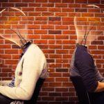 7 способов получить (в основном) бесплатную публичную рекламу для вашего бизнеса