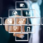 Увеличьте ваши доходы от бизнеса с помощью системы автоматизации электронной почты