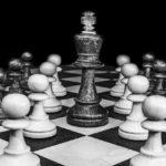 Является ли «Взрывной рост» реальной долгосрочной стратегией для вашего малого бизнеса?
